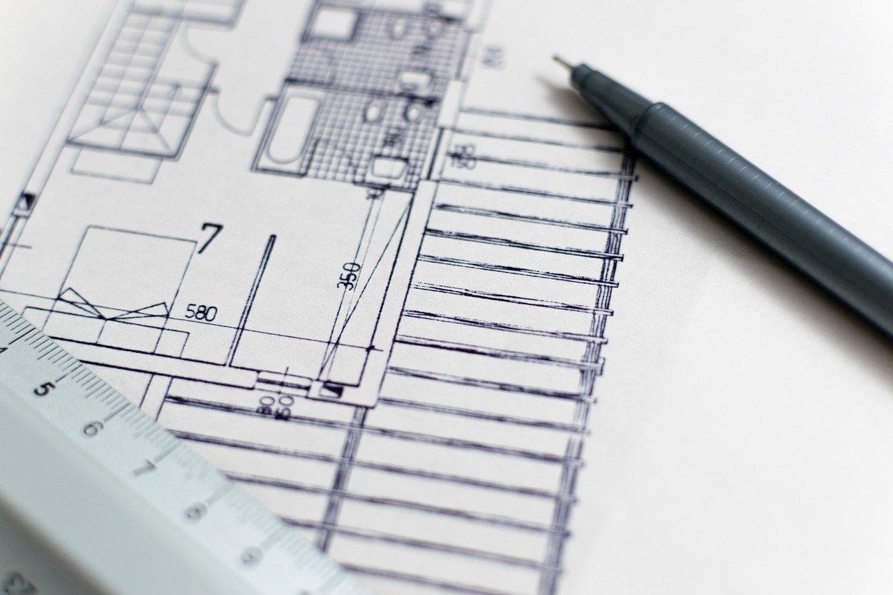 Design parp 2021