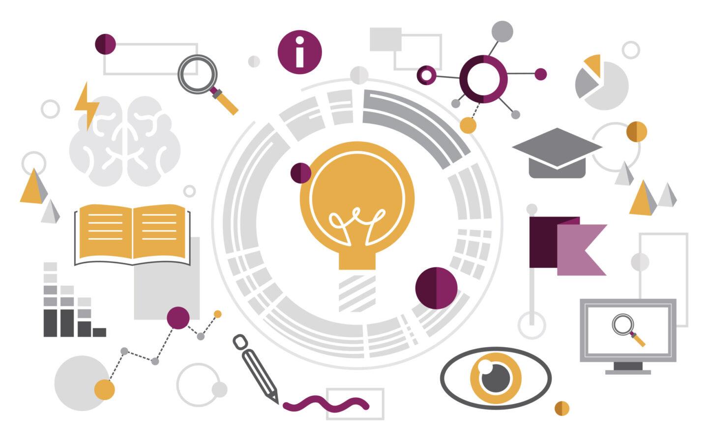 3.3 innowacje w msp 2021